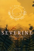 Severine - issue 1 - (be)longing