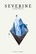 Severine - issue three - wanderlust