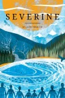 Severine - issue four - Heroes